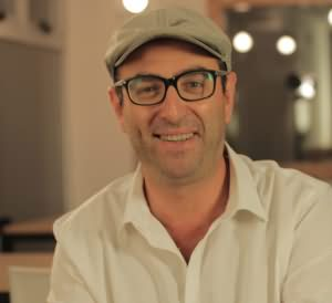 Mariano Weschler, Co-Founder de Digital House