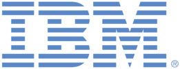Logo IBM - Incompany Digital House