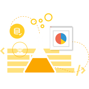 Curso Data Science