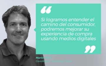 Testimonio Martín Marketing Digital