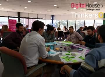 Workshop-Design-Thinking-Digital-House